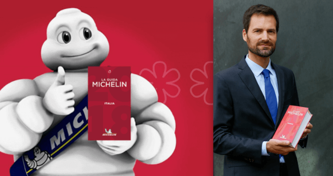 Guida-Michelin Gwendal-Poullennec