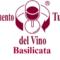 Movimento Tutismo del vino - Basilicata