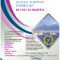 1 Congresso Internazionale