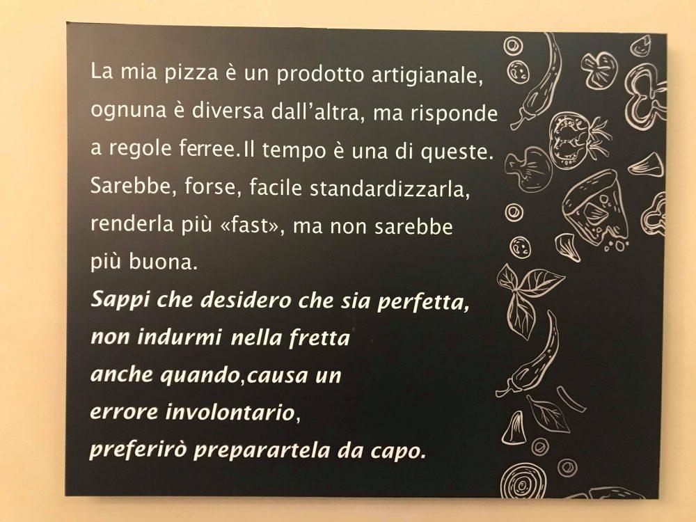 Pizzeria Vuolo