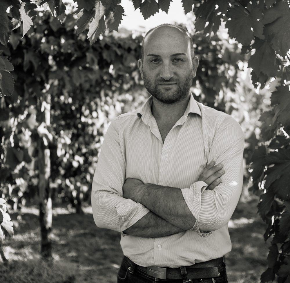 Ciro Giordano
