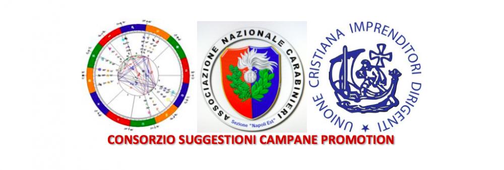Contraffazione del made in Italy nel mondo