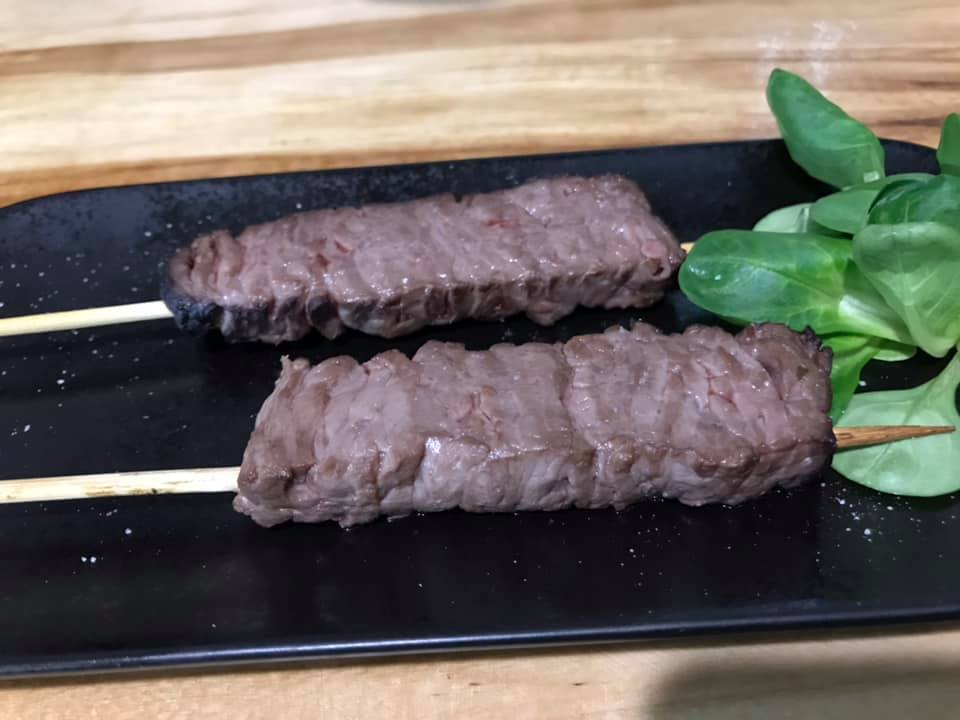 Chiancheria Gourmet