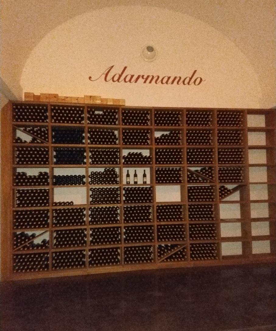 Archivio AdArmando