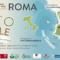 Cilento Capitale alla quarta edizione, a Roma il 4 e 5 maggio