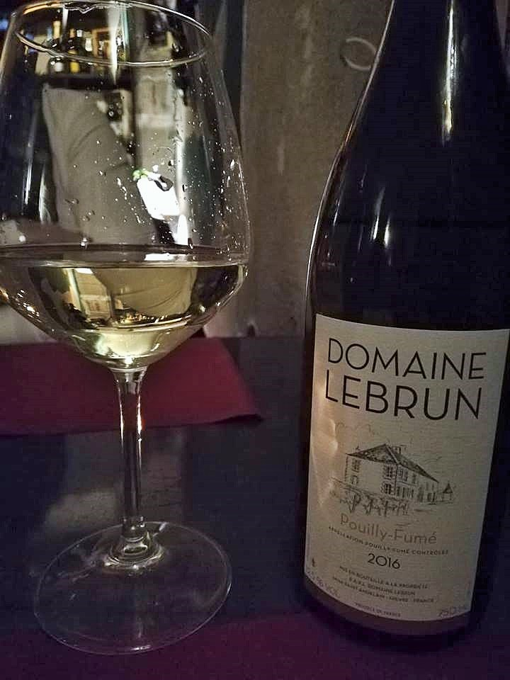 Raro - Il vino bianco
