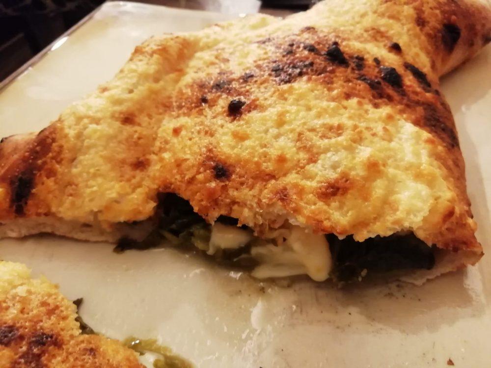Pizzeria Diego Vitagliano