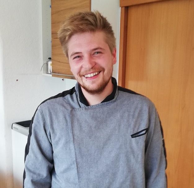 Alex Torgglhof