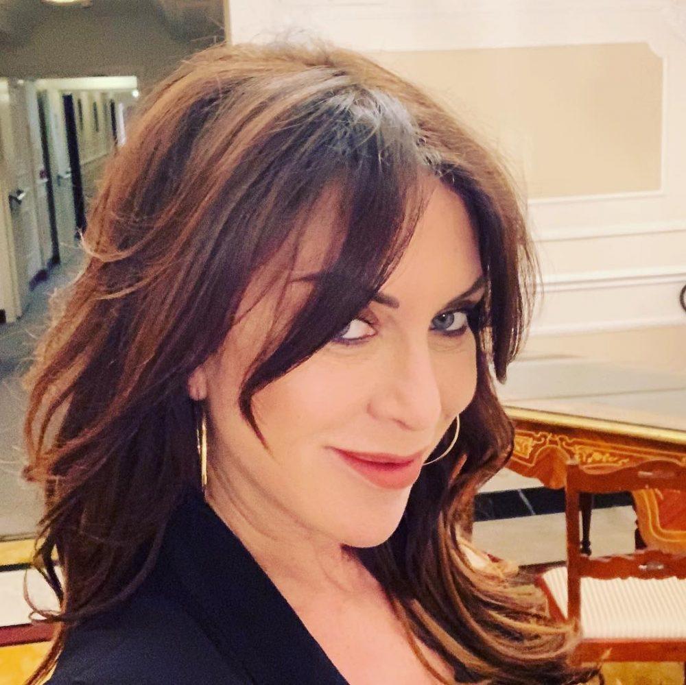 Cristiana Lauro
