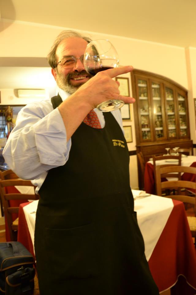 Enzo Di Pietro