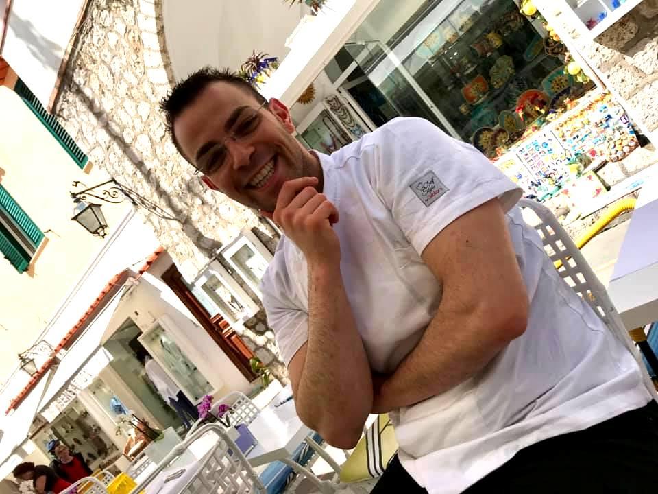 Pasquale Rinaldo