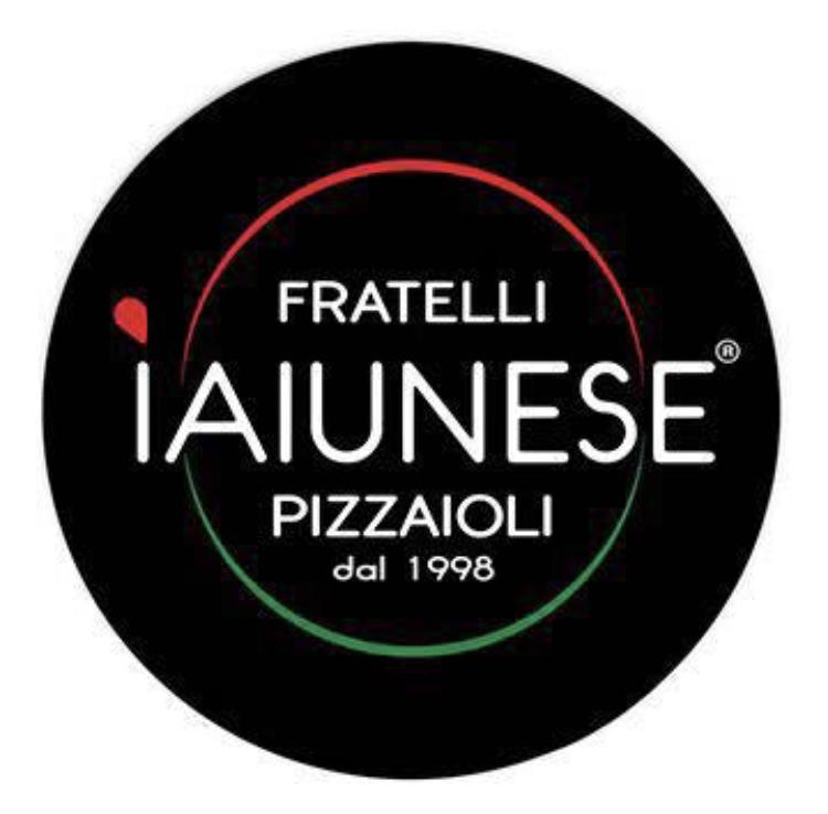Fratelli Iaiunese Pizzeria dal 1998