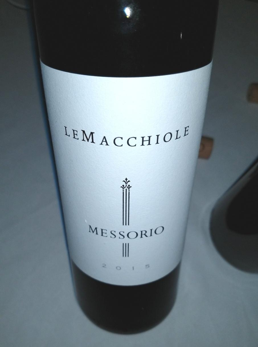 Messorio