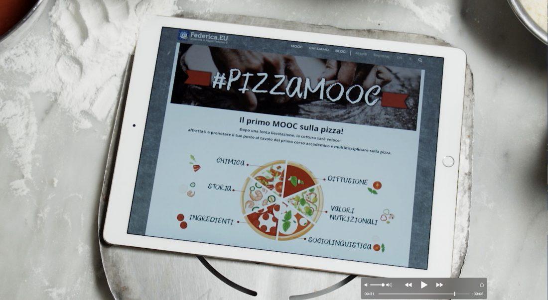 #pizzamooc