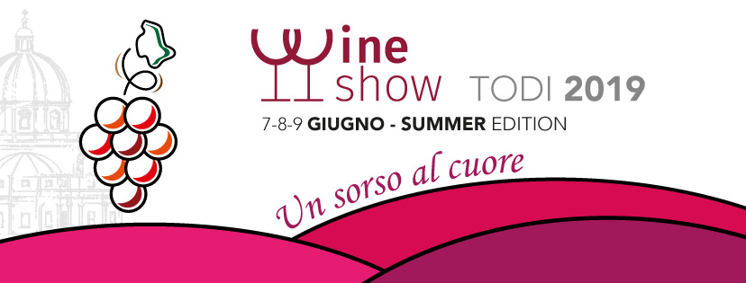Wine-Show-19