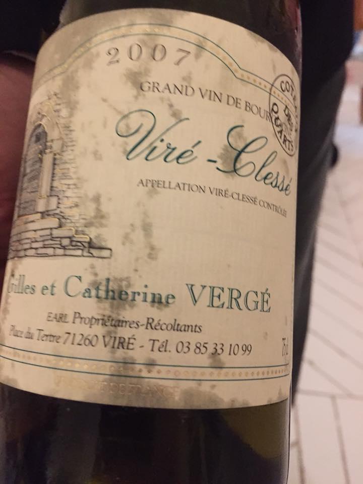 Don Alfonso 1890, il vino