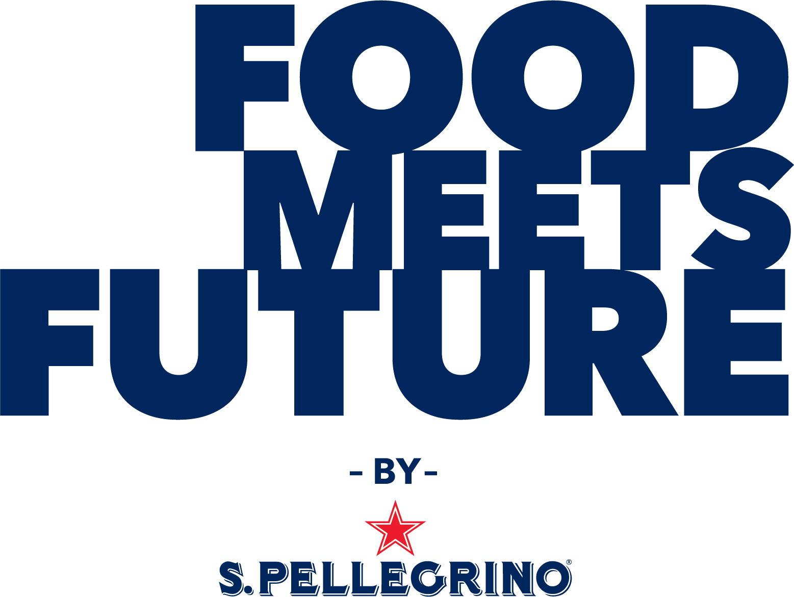 Food Meets Future