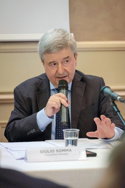 Giulio Somma
