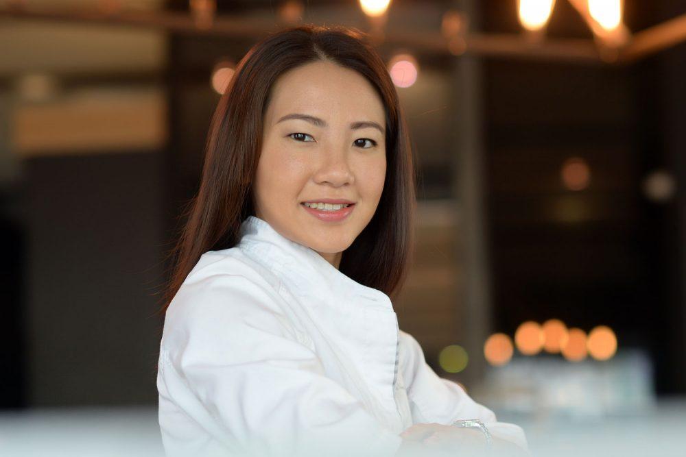 Janice Wong Ph. Lionel Lai_Acepix