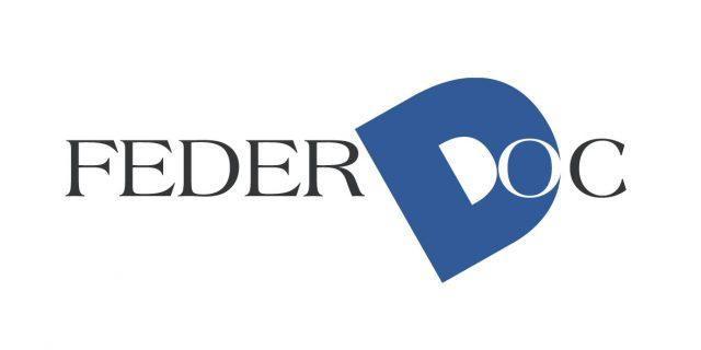 Logo di Federdoc