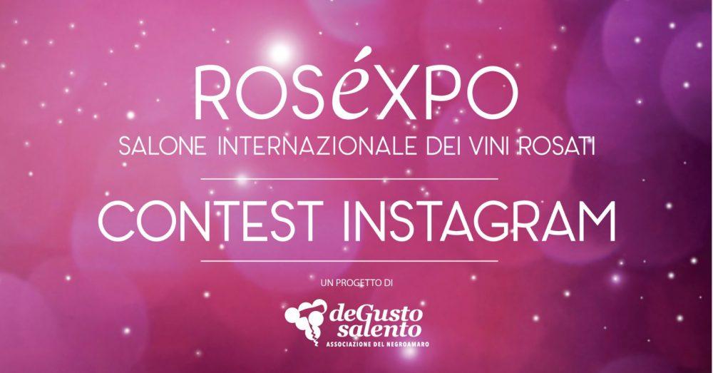 Contest InfluencerRose'