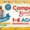 Campania Beerfest