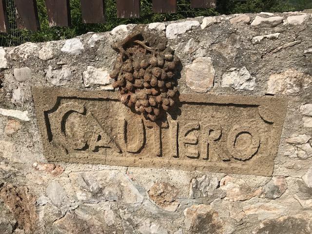 Cautiero Azienda Agricola