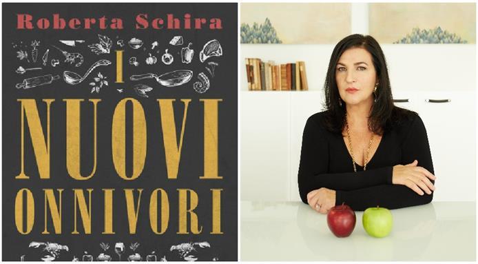 I nuovi onnivori di Roberta Schira