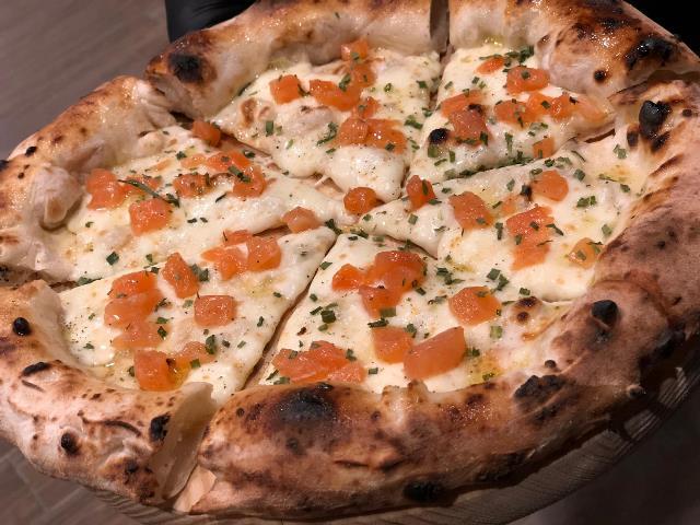 10 Diego Vitagliano Pizzeria
