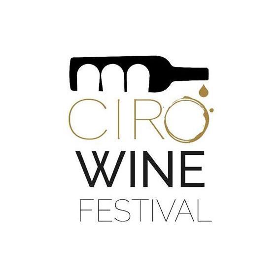 Ciro' Wine Festival