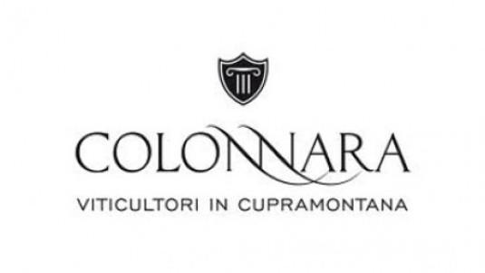 Colonnara
