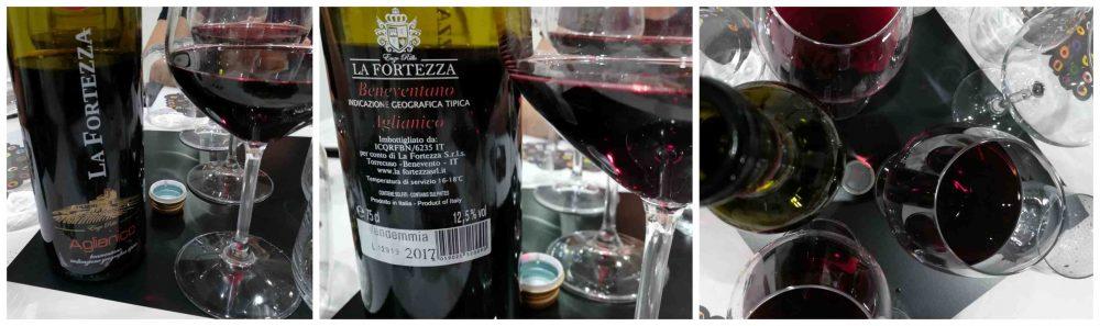 I Complementi 60 70 - il vino