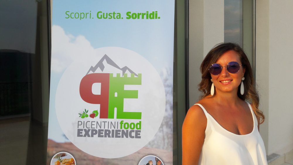 Picentini Food Experience