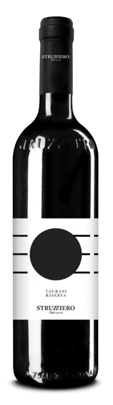 Taurasi Campoceraso
