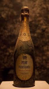 Pinot Ffranciacorta 61