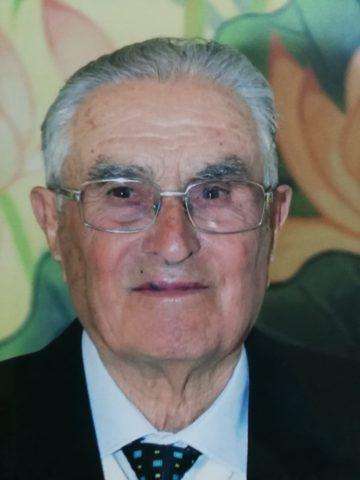 Antonio Razzano