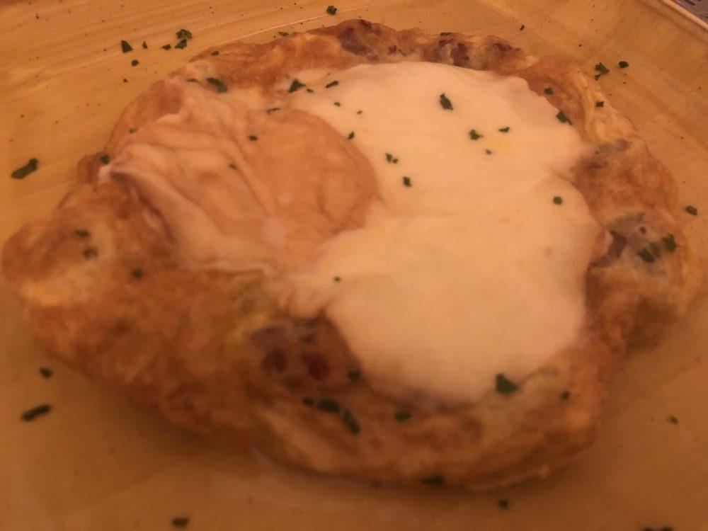 La Cantina - frittata