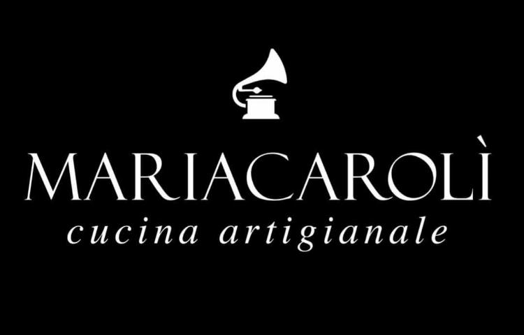 Locanda Mariacaroli'