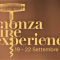 Monza Wine Experience - Logo