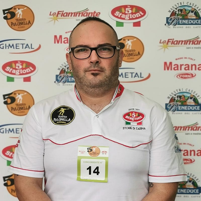 Pasquale Miele