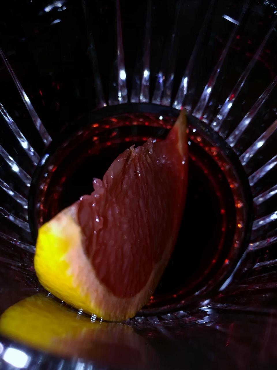 VITO mastupito - aperitivo
