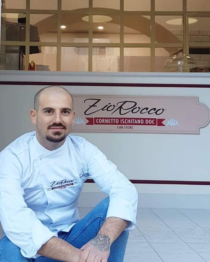 Zio Rocco