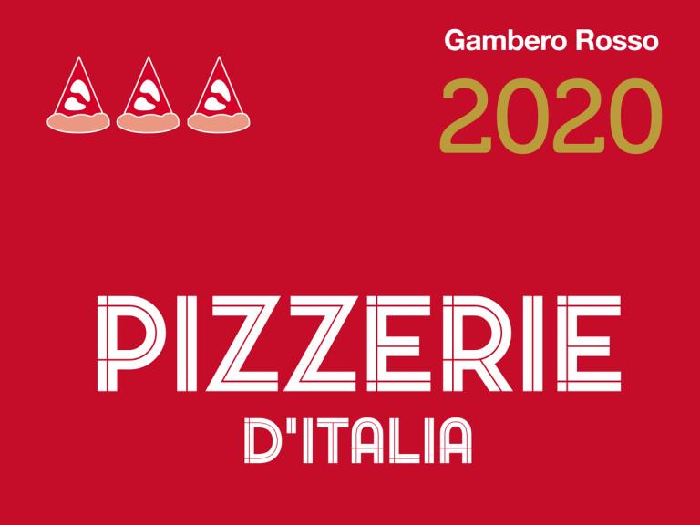 guida-pizzerie-2020