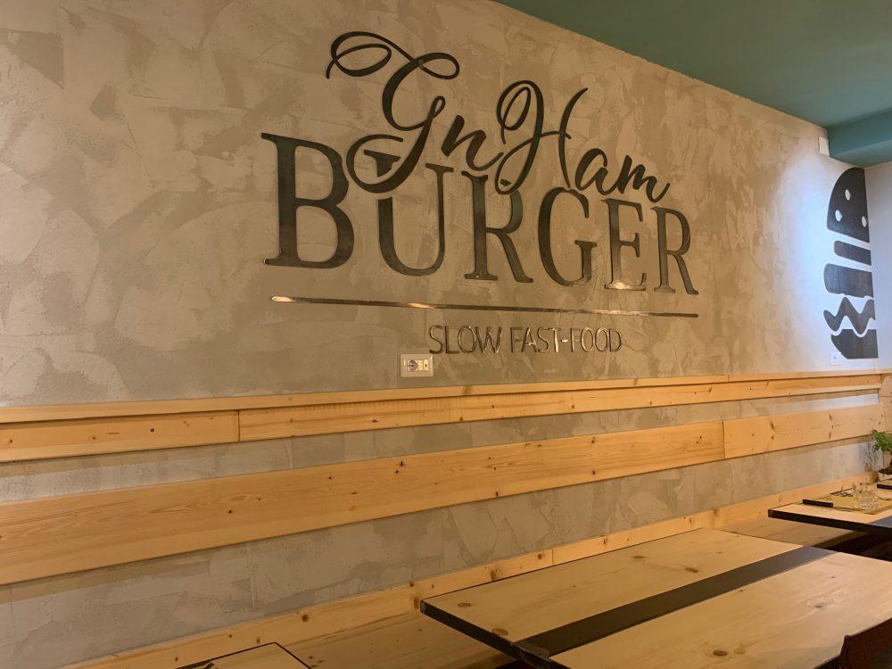 Gnhamburger