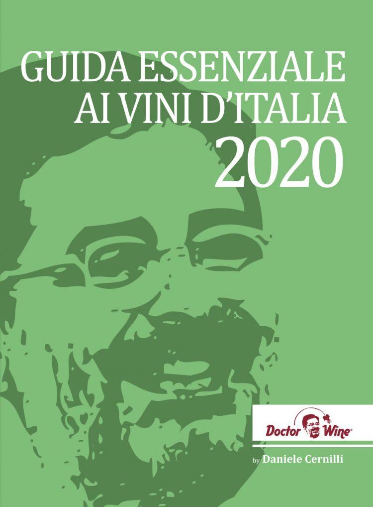 Guida Essenziale ai Vini d'Italia DoctorWine