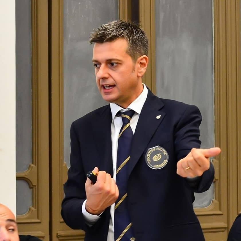 Piero Gabriele
