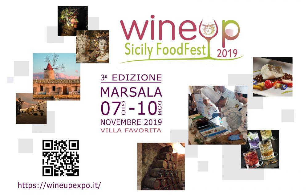 WineupExpo 2019