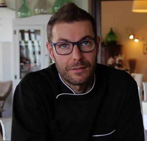 Daniele Luongo