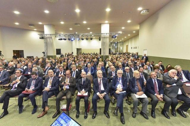 74 Congresso Assoenologi