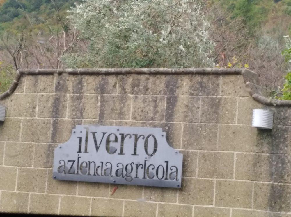 Azienda Agricola Il Verro